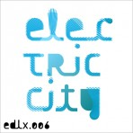 EDLX006_Electric_City_cover_600px