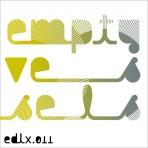 EDLX011_digital_cover_600px