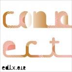 EDLX012_cover_digital_600px