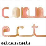 EDLX012_cover_digital_tools_600px