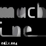 EDLX002_cover