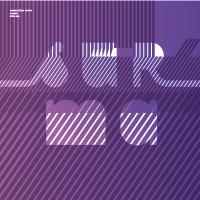 EDLX005_SURMA_VINYL_COVER