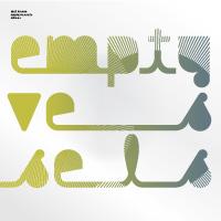 EDLX011_EMPTY_VESSELS_VINYL_COVER