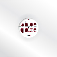EDLX016_SHOEGAZE_VINYL_COVER