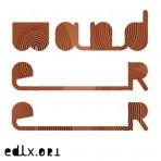 EDLX021_CoverArtWorkWeb_400x400