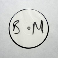 BDLX_WHITE_LABEL_THUMB
