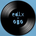 EDLX030_COVER_VINYL-soldout