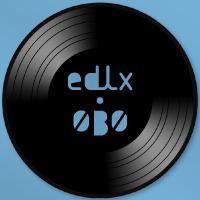 EDLX030_COVER_VINYL-soldout