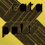 EDLX032_CATAPULT
