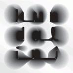 EDLX034_COVER_VINYL