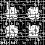 EDLX040 Artwork Digital