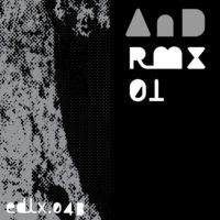 edlx43