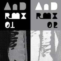 rmx1+2