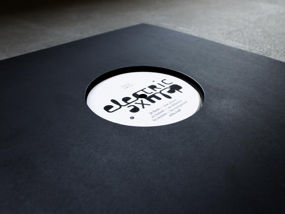 EDLX 048-8 SIB